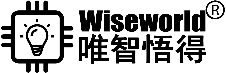 深圳市智慧世界科技有限公司